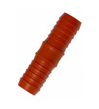 Трубка соединительная 1 дюйм