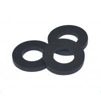 Прокладка резиновая уплотнительная 1/2 дюйма