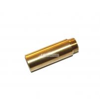 Удлинитель 1/2 * 100 мм