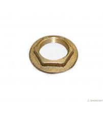 Контргайка с шайбой 1 дюйм (25 мм)